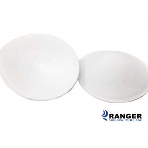 Washable Reusable Nursing Pads - Ranger Molding