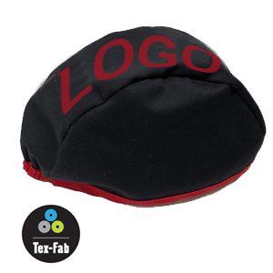 Custom wleding hat black - Tex-Fab 100% made in canada