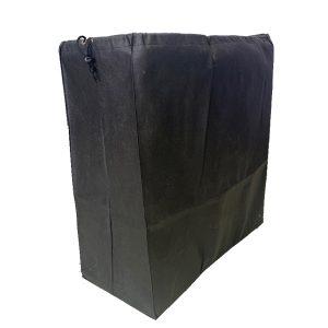 Sac à pneu Fabricant - Canada - Tex-fab - Noir