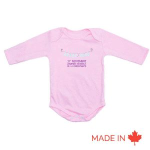 Custom long sleeve bodysuit - Made by Tex-Fab - 44-4150