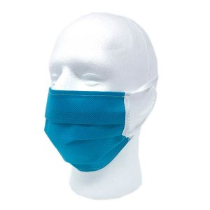 FaceMask washable - Groupe Ranger- 44-6934