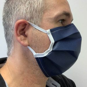 Facemask - Groupe Ranger - Manufacturer in Canada
