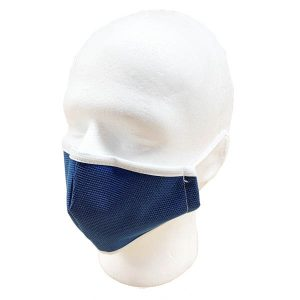44-6938 -  Masque Washable Reusable - Groupe Ranger