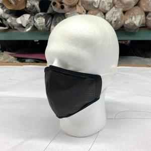 Masque lavable AFNOR - Manufacturier - Groupe Ranger 44-6938