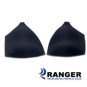 Bra FOAM PADS 99-100 - Ranger Molding
