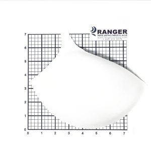 Bra PADS CP146 - Ranger Molding