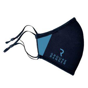 3-layer filter mask - Ranger Group