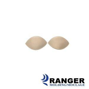 Shapers Push up Inserts - ranger molding